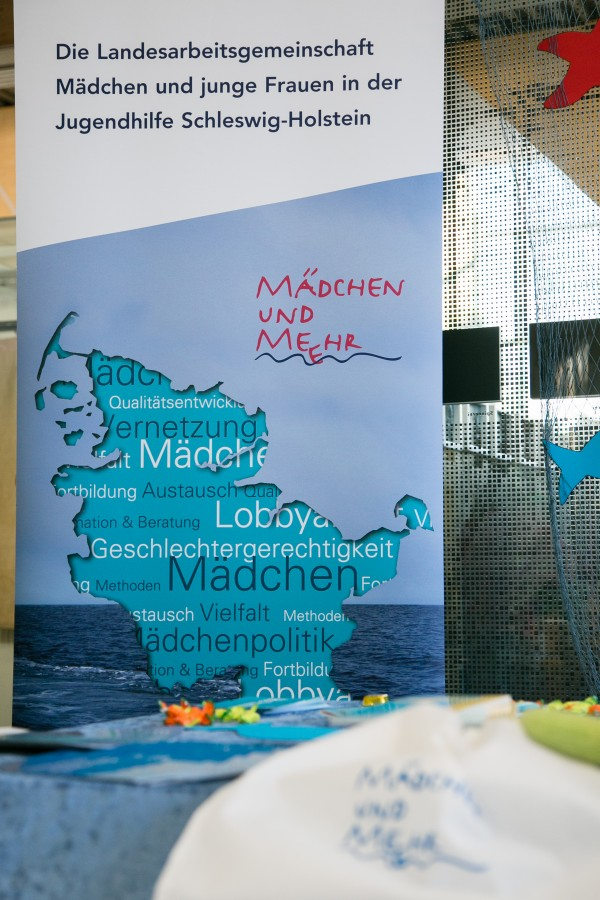 maedchenmesse 12 november 2016 2